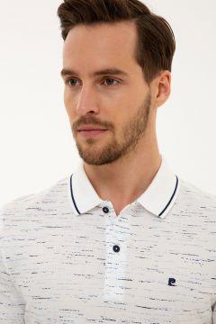 Pierre Cardin T-Shirt 2XL 944840(118433259)