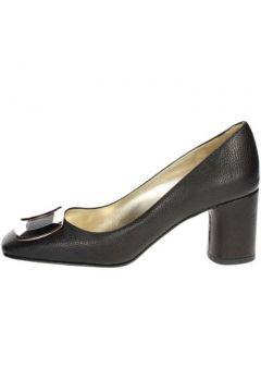 Chaussures escarpins Angela C. 8634(98726748)