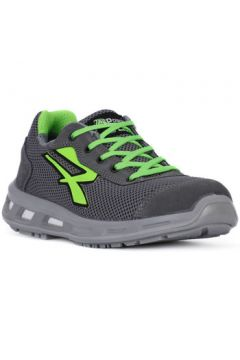 Chaussures U Power SUMMER(127866376)