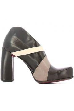 Chaussures escarpins Ixos CESI(115590133)