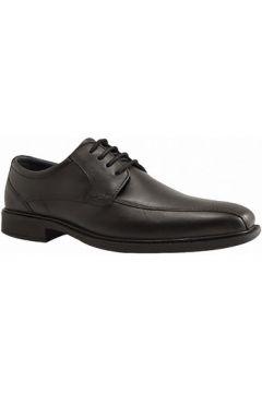 Chaussures Longo 29501(115426181)