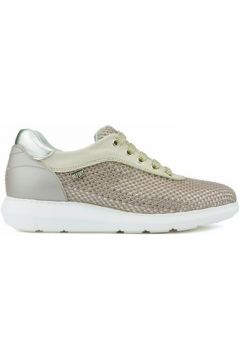 Chaussures Onfoot SIMPLY W(88517317)