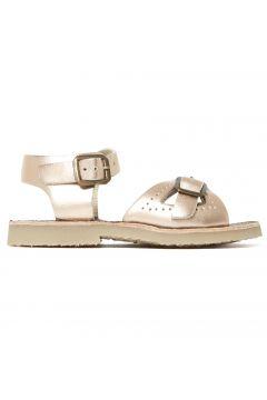 Sandalen aus Leder Pearl(114143061)