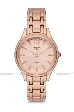 Rose - Watch - Aqua Di Polo 1987(110315445)