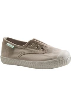 Chaussures Aster IGGY(115426406)