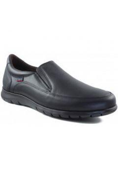 Chaussures CallagHan GRASO SUN EXTRALIGHT M 81311(127962886)