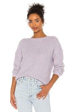 Свитер knit\'s a look - BB Dakota(125444116)