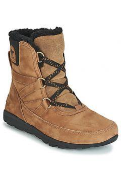 Boots Sorel WHITNEY SHORT LACE PREMIUM(98468360)