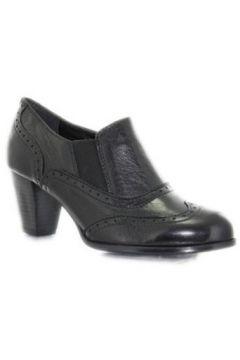 Chaussures escarpins Santafe kate(88483854)