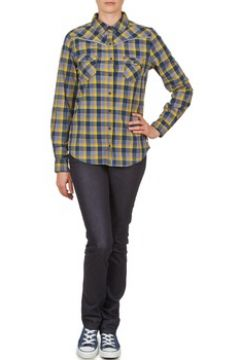 Jeans Lee Cooper LC133(115450486)