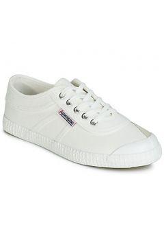 Chaussures Kawasaki ORIGINAL(115434549)