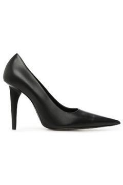 Balenciaga Kadın PUMP Siyah 36 EU(124927864)