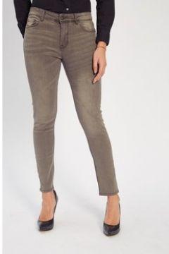 Jeans Fifty Jeans JEGGER DENIM_GREY WORN IN(101696516)