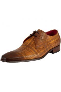 Chaussures Jeffery-West Chaussures en cuir(127970268)