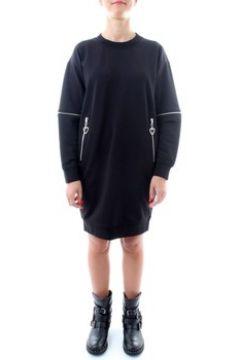Robe Love Moschino W 5 A41 01 E 1853(127899119)