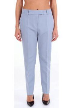 Pantalons de costume Alessandro Dell\'acqua ADW7016T181BE(115532833)