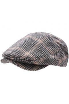 Casquette Bailey Béret casquette Smit gris(88686615)