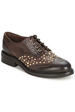 Chaussures Koah LACEY(115452859)