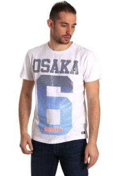 T-shirt Superdry M10005KQ(115661770)