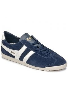 Chaussures Gola BULLET SUEDE(115387849)