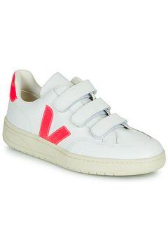 Chaussures Veja V-LOCK(115485271)