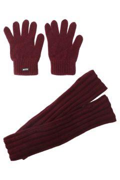 Перчатки SLAM(97837131)