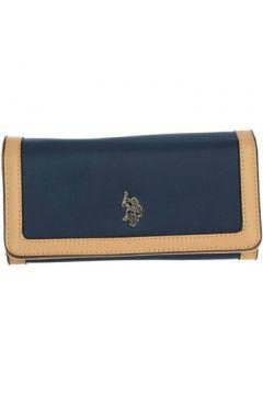 Portefeuille U.S Polo Assn. BEUHU0560(115572104)