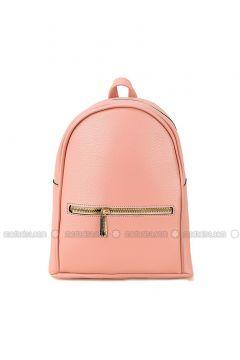 Powder - Backpacks - Polonation Yatch Club(110319331)