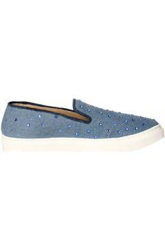 Chaussures Braccialini B3(115568725)