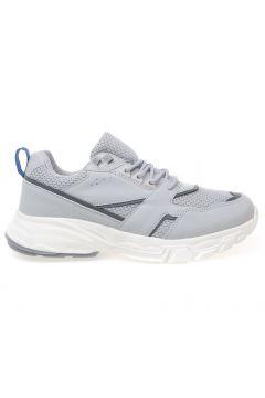 Limon Sneaker(113996720)