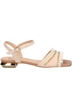 Sandales Miss Unique 4000001(98498232)
