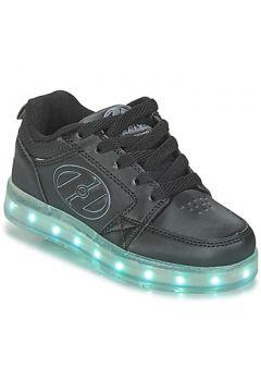 Chaussures à roulettes Heelys PREMIUM 2 LO(88516366)