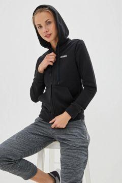 Толстовка adidas(103288593)