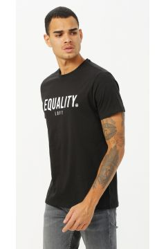 Loft T-Shirt(121604961)