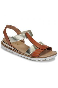 Sandales So Size ISIBULA(88620821)
