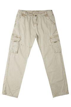 Bad Bear Klasik Pantolon(113960453)