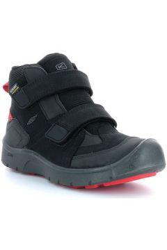 Boots enfant Keen Hikeport Mid St(128004371)