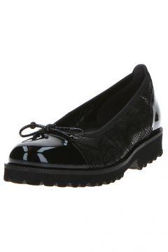 Туфли закрытые OLIVIA(116563108)
