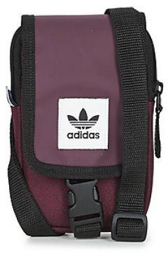 Pochette adidas MAP BAG(115493466)