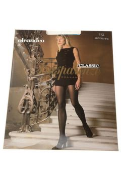 Collants & bas Trasparenze Collant fin - Transparent - Oleandro(101736617)