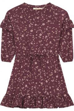 Kleid Gail aus Bio-Baumwolle(122050567)