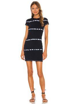 Платье - ATM Anthony Thomas Melillo(117084520)