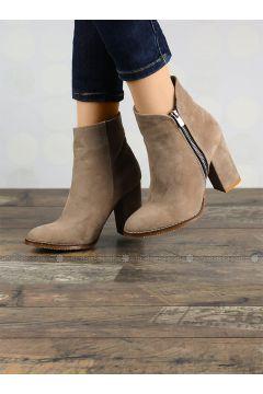 Minc - Boot - Boots - Angelshe(110340357)