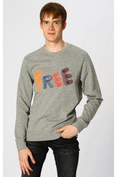 Jack & Jones Stitch Sweat Sweatshirt(123369022)