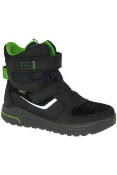 Chaussures enfant Ecco Urban Snowboarder Goretex(101573322)
