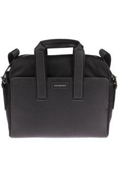 Chabrand - sacs(115421416)