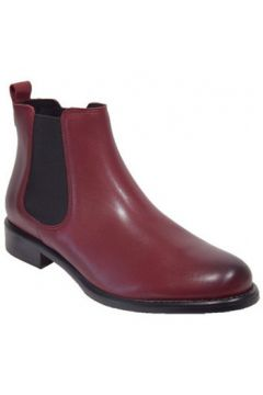 Boots We Do co77545b(115444754)