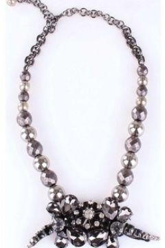 Collier Ortys CL6749(115571319)
