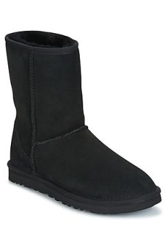 Boots UGG CLASSIC SHORT(115456586)