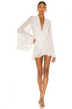 Платье noi - ROCOCO SAND(125446453)